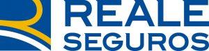 logotipo reale castellano copia