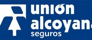 unionalcoyana